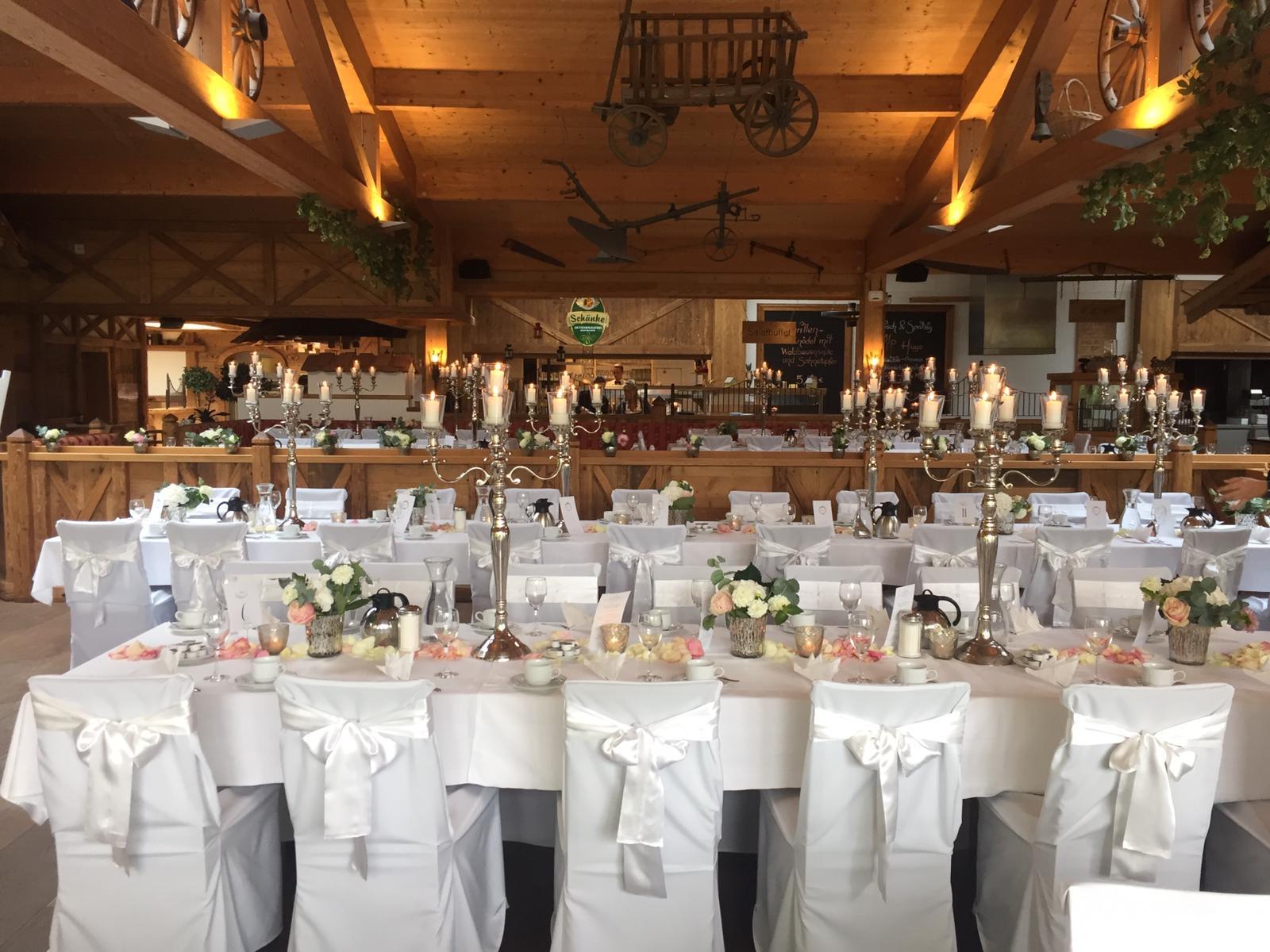 506ad714 D962 468a 8a30 Eb4099614e78 Gasthaus Und Restaurant In Buchloe Zentral Gelegen An A96 B12 B17 Alp Villa